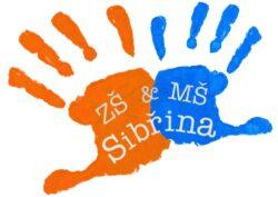 První logo