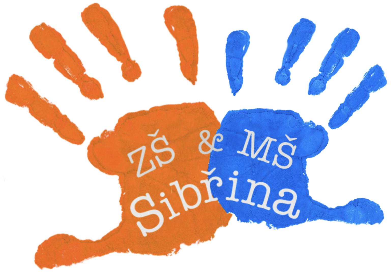 Škola Sibřina